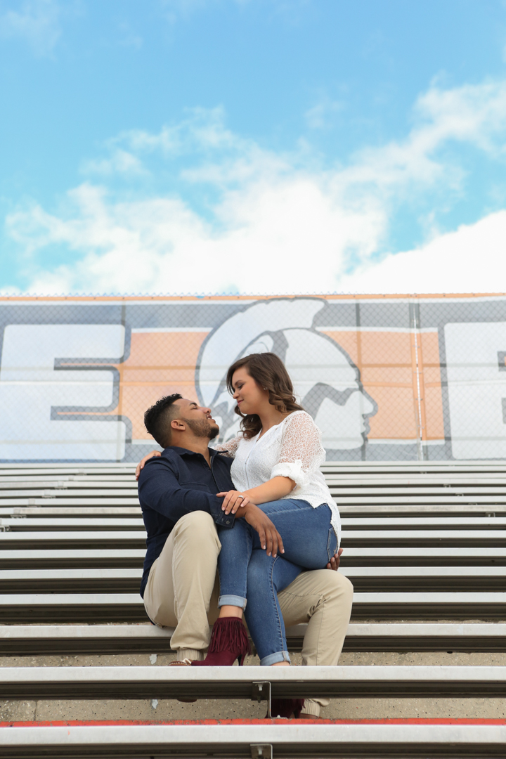 orlando_wedding_engagement_photographer_www.livehappystudio.com_boone_high_school-6.jpg