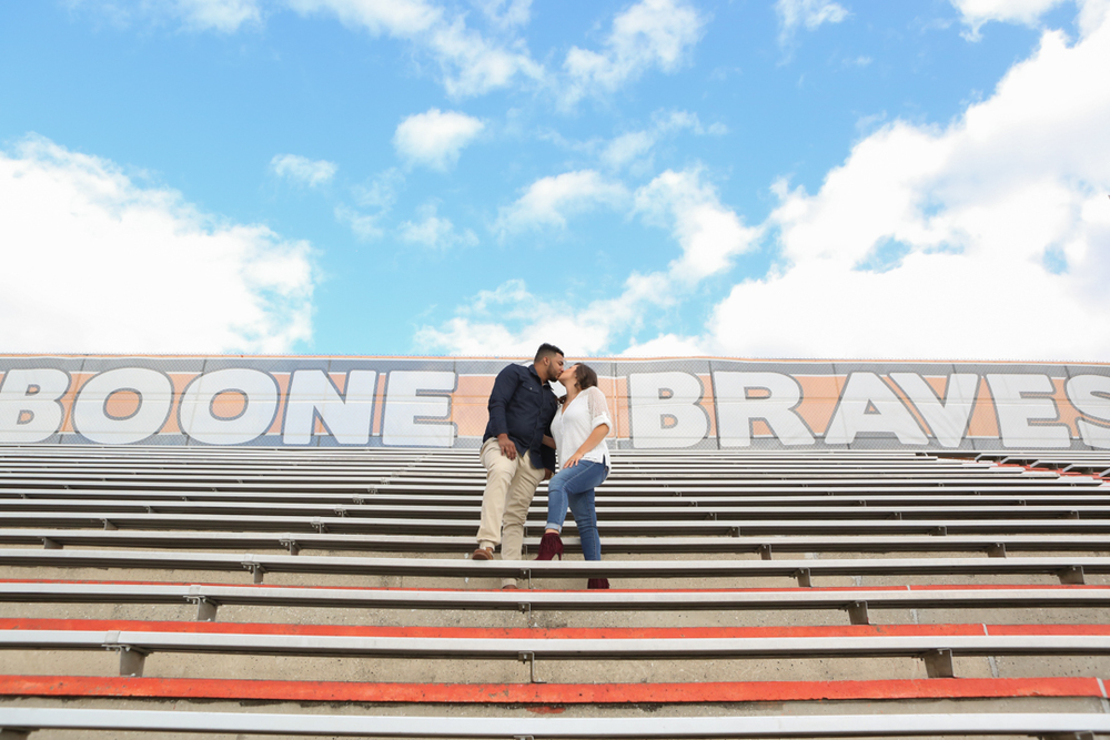 orlando_wedding_engagement_photographer_www.livehappystudio.com_boone_high_school-5.jpg
