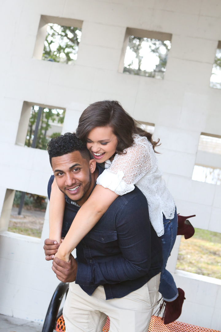 orlando_wedding_engagement_photographer_www.livehappystudio.com_boone_high_school-23.jpg