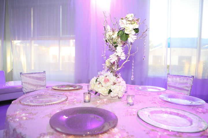 Heaven_Events_Center_Orlando_Live_Happy_Studio_Wedding_photography_Videography-7.jpg