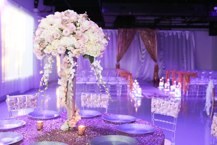 Heaven_Events_Center_Orlando_Live_Happy_Studio_Wedding_photography_Videography-8.jpg