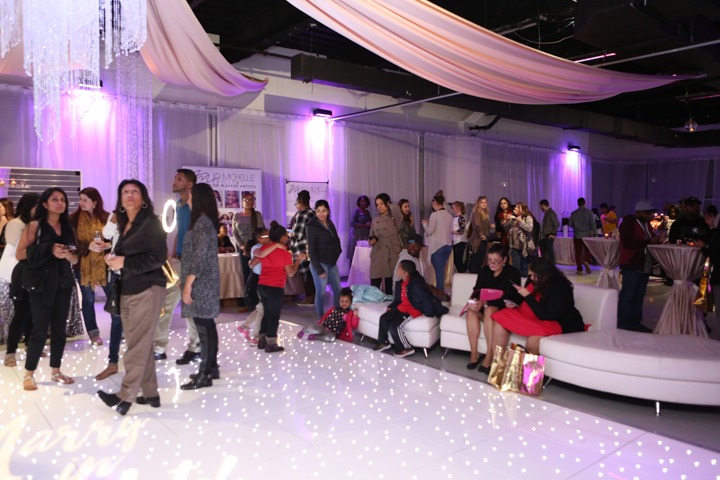 Heaven_Events_Center_Orlando_Live_Happy_Studio_Wedding_photography_Videography-12.jpg