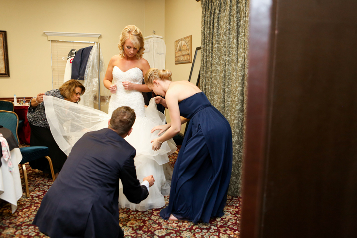orlando-wedding-photography-videography-LiveHappyStudio.Com--5.jpg