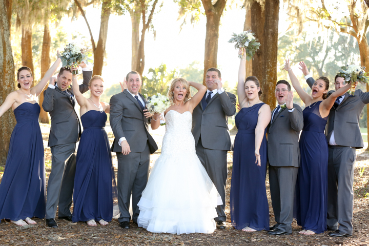 orlando-wedding-photography-videography-LiveHappyStudio.Com--14.jpg