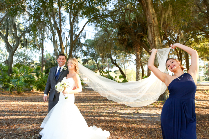 orlando-wedding-photography-videography-LiveHappyStudio.Com--15.jpg