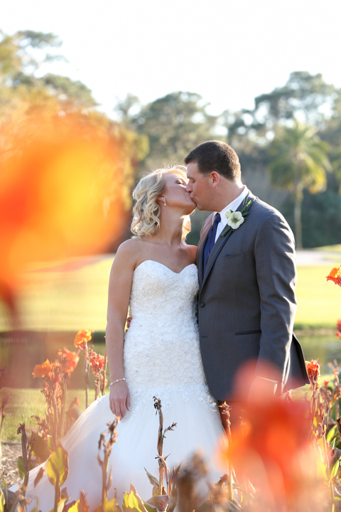 orlando-wedding-photography-videography-LiveHappyStudio.Com--16.jpg