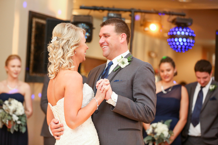 orlando-wedding-photography-videography-LiveHappyStudio.Com--24.jpg