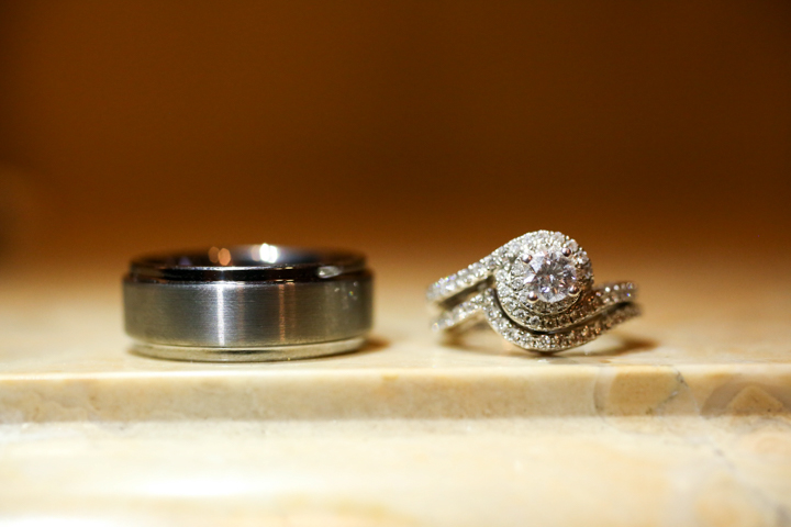 orlando-wedding-photography-videography-LiveHappyStudio.Com--25.jpg