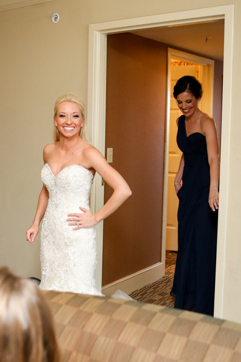 orlando-wedding-photography-videography-LiveHappyStudio.Com-1.jpg