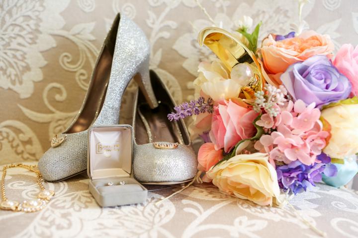 orlando-wedding-photography-videography-LiveHappyStudio.Com-8.jpg