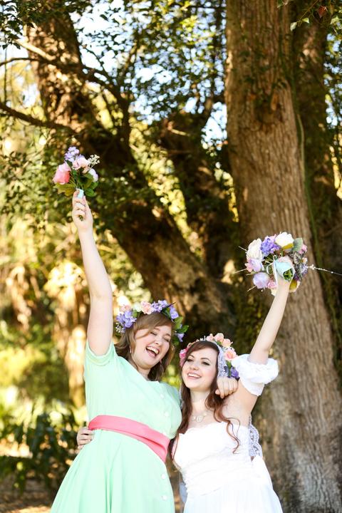 orlando-wedding-photography-videography-LiveHappyStudio.Com-13.jpg