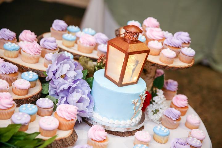 orlando-wedding-photography-videography-LiveHappyStudio.Com-24.jpg