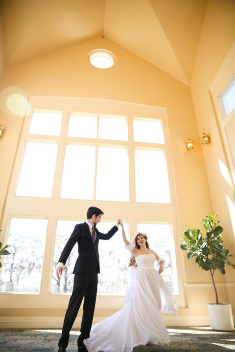 orlando-wedding-photography-videography-LiveHappyStudio.Com-33.jpg