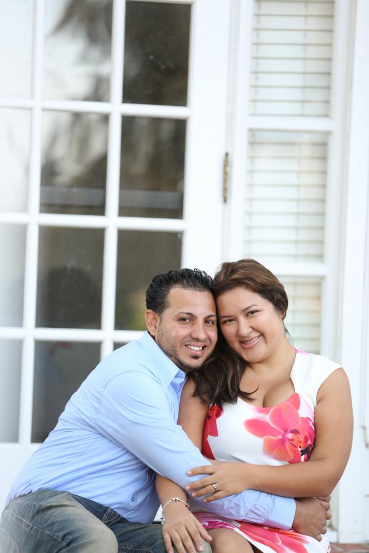 xx_orlando_wedding_engagement_photographer_www.livehappystudio.com_cypress_grove_estate_house-9.jpg