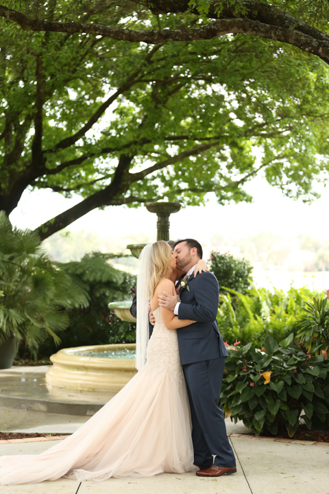 orlando-wedding-photographer-videographer-Mission-Inn-Resort-LiveHappyStudio-9.jpg