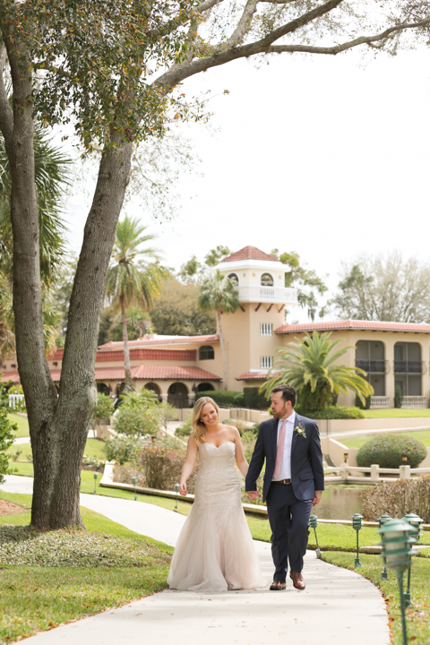 orlando-wedding-photographer-videographer-Mission-Inn-Resort-LiveHappyStudio-13.jpg