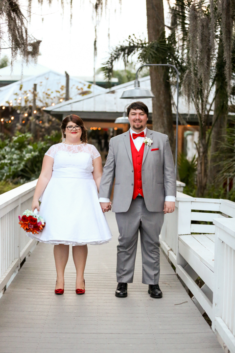 orlando-wedding-photography-videography-LiveHappyStudio.Com-33.jpg
