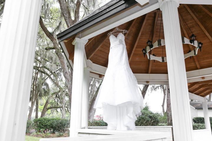 orlando-wedding-photography-videography-LiveHappyStudio.Com-1.jpg