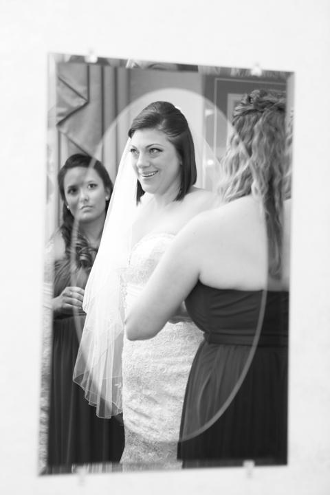 orlando-wedding-photography-videography-LiveHappyStudio.Com-7.jpg