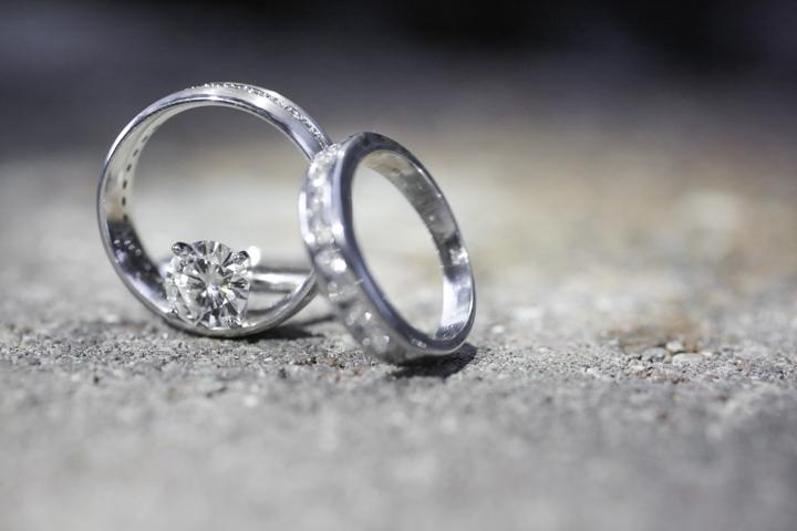 orlando-wedding-photography-videography-LiveHappyStudio.Com-34.jpg