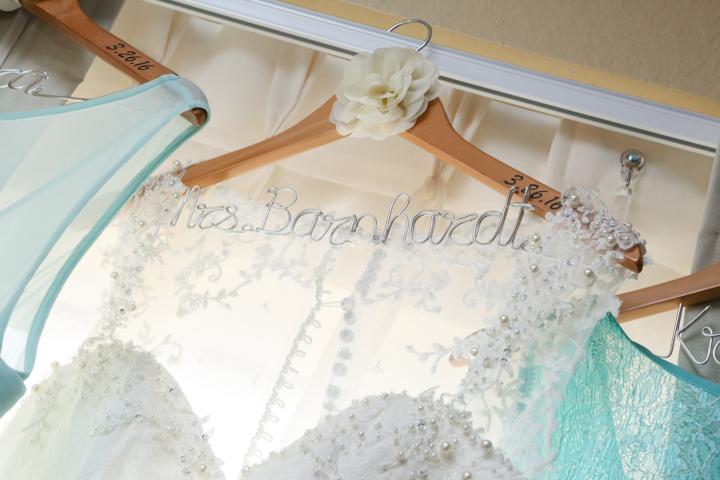 orlando-wedding-photography-videography-orlando-science-center-1.jpg