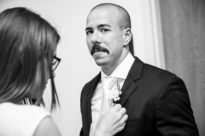 orlando-wedding-photography-videography-orlando-science-center-10.jpg