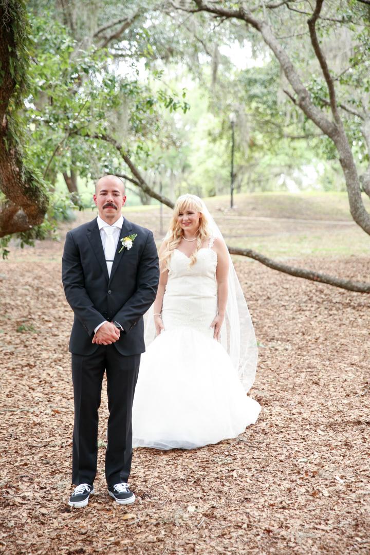 orlando-wedding-photography-videography-orlando-science-center-12.jpg
