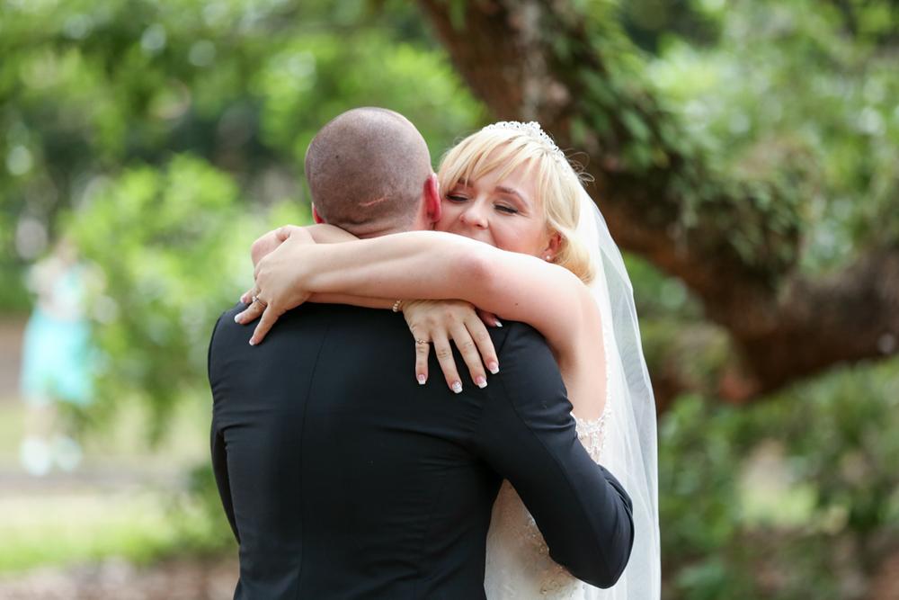 orlando-wedding-photography-videography-orlando-science-center-13.jpg