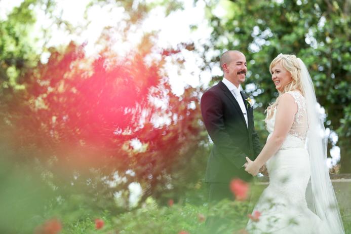 orlando-wedding-photography-videography-orlando-science-center-15.jpg