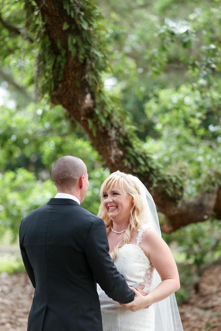 orlando-wedding-photography-videography-orlando-science-center-14.jpg
