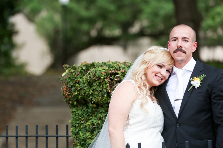 orlando-wedding-photography-videography-orlando-science-center-17.jpg