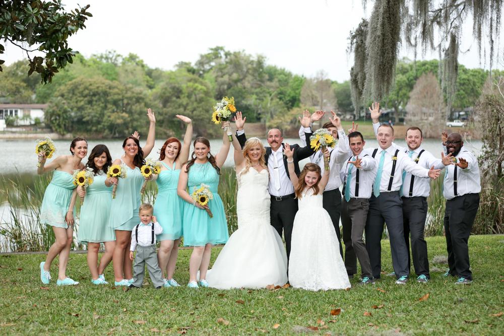 orlando-wedding-photography-videography-orlando-science-center-18.jpg