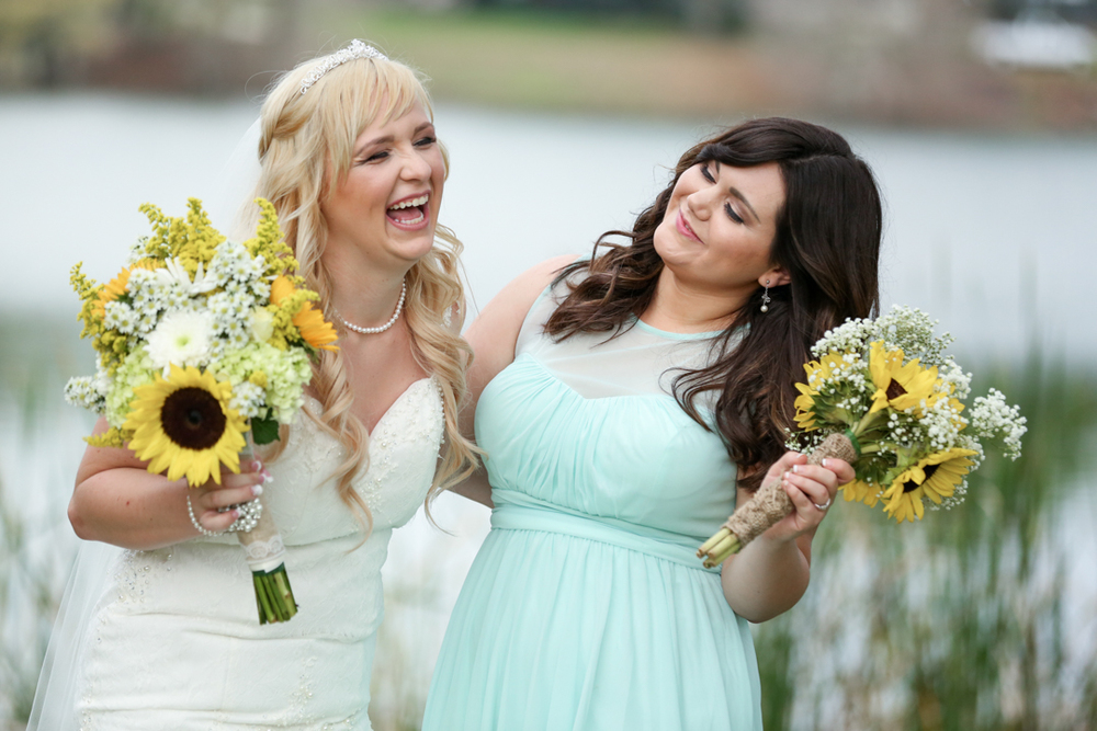 orlando-wedding-photography-videography-orlando-science-center-19.jpg