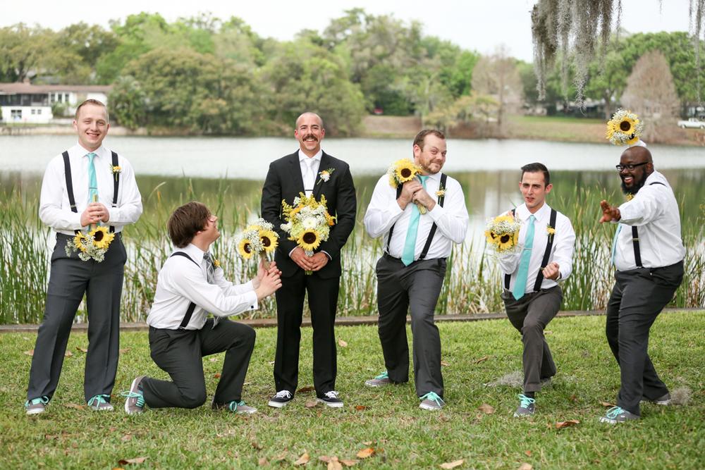 orlando-wedding-photography-videography-orlando-science-center-21.jpg