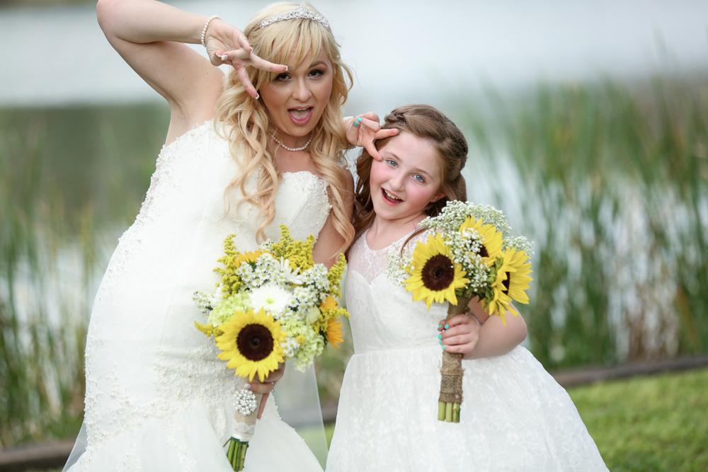 orlando-wedding-photography-videography-orlando-science-center-20.jpg