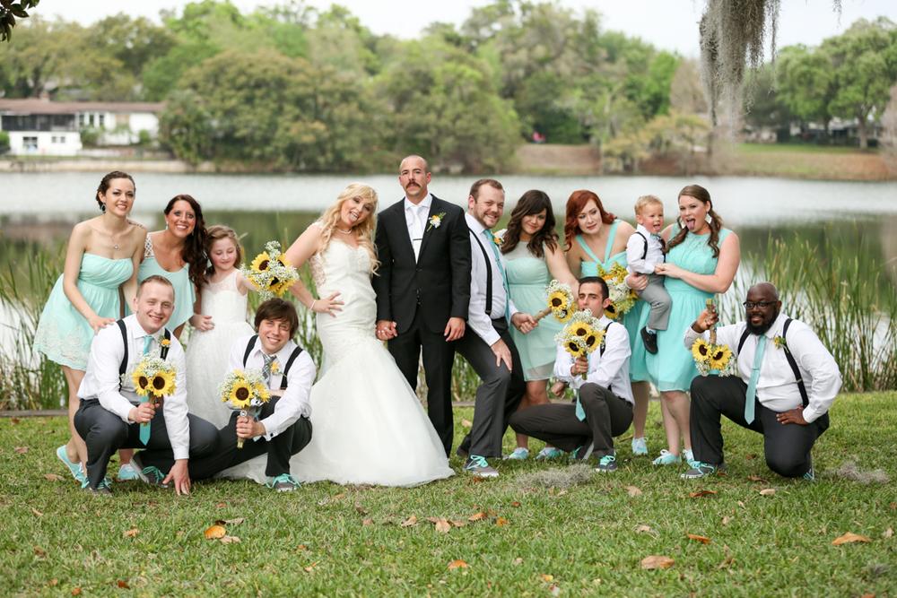 orlando-wedding-photography-videography-orlando-science-center-22.jpg