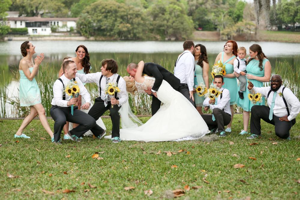 orlando-wedding-photography-videography-orlando-science-center-23.jpg