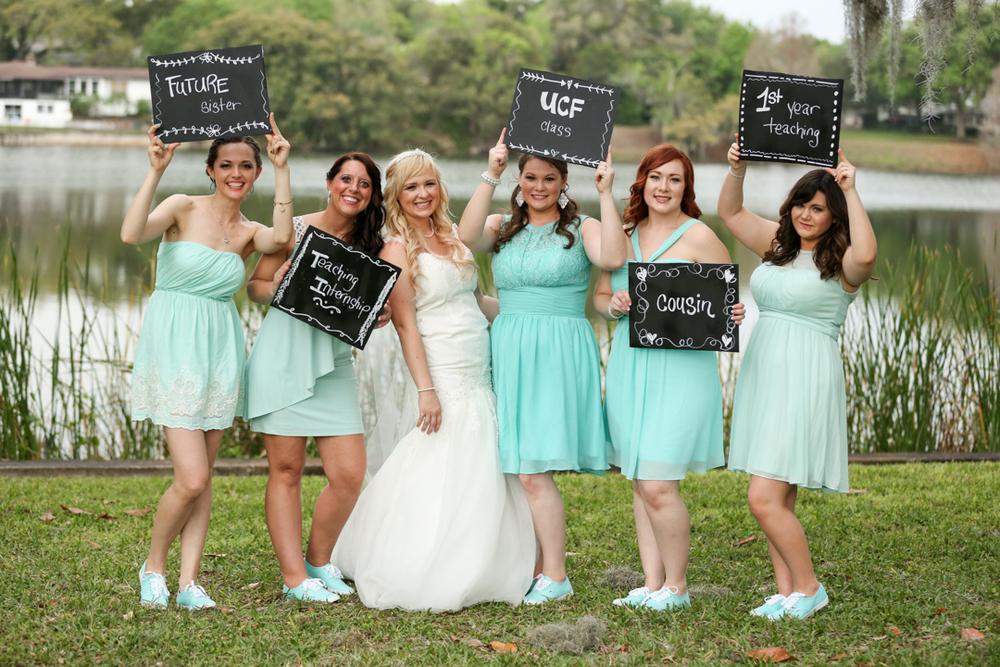 orlando-wedding-photography-videography-orlando-science-center-24.jpg