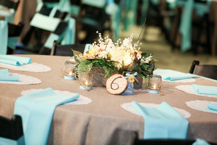 orlando-wedding-photography-videography-orlando-science-center-30.jpg