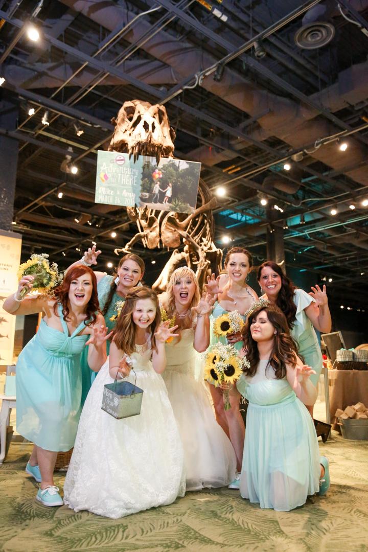orlando-wedding-photography-videography-orlando-science-center-31.jpg