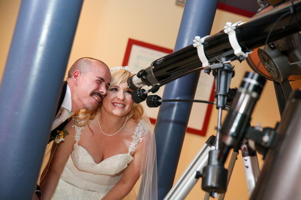 orlando-wedding-photography-videography-orlando-science-center-32.jpg