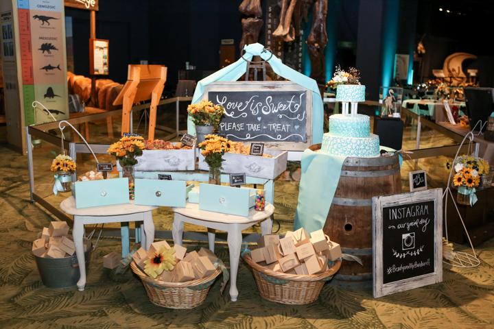orlando-wedding-photography-videography-orlando-science-center-33.jpg