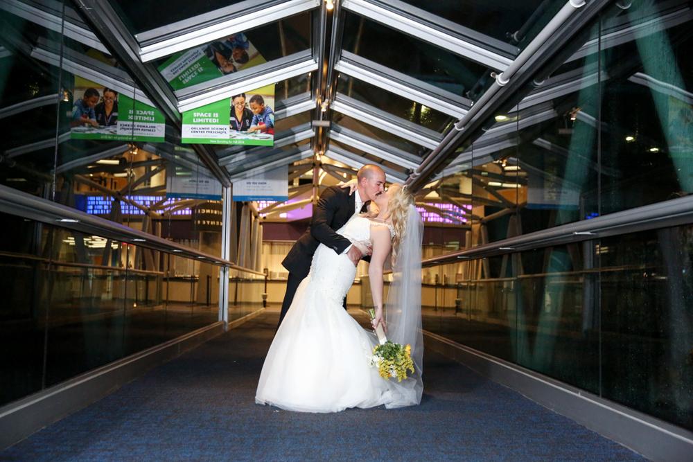 orlando-wedding-photography-videography-orlando-science-center-35.jpg