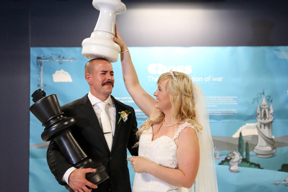 orlando-wedding-photography-videography-orlando-science-center-37.jpg
