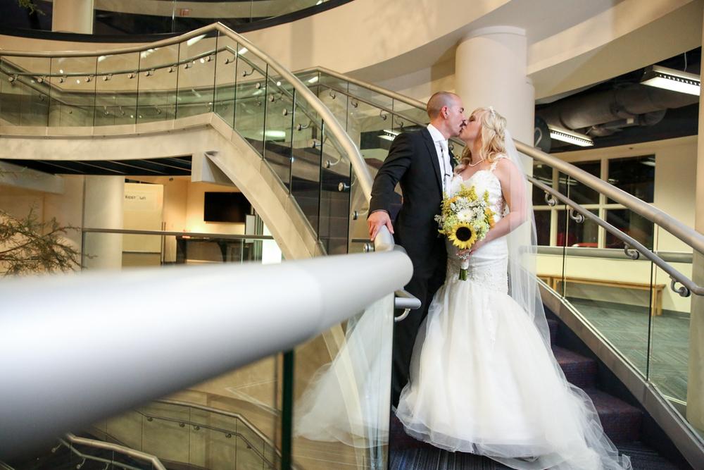 orlando-wedding-photography-videography-orlando-science-center-39.jpg