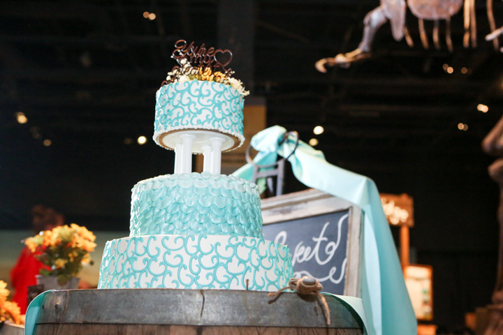 orlando-wedding-photography-videography-orlando-science-center-41.jpg