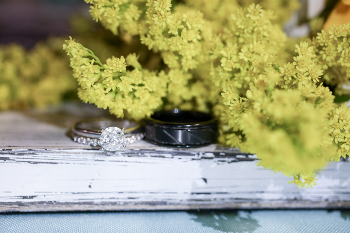 orlando-wedding-photography-videography-orlando-science-center-44.jpg