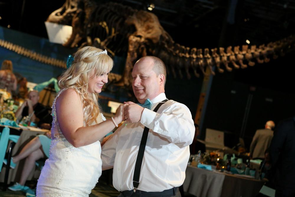 orlando-wedding-photography-videography-orlando-science-center-45.jpg