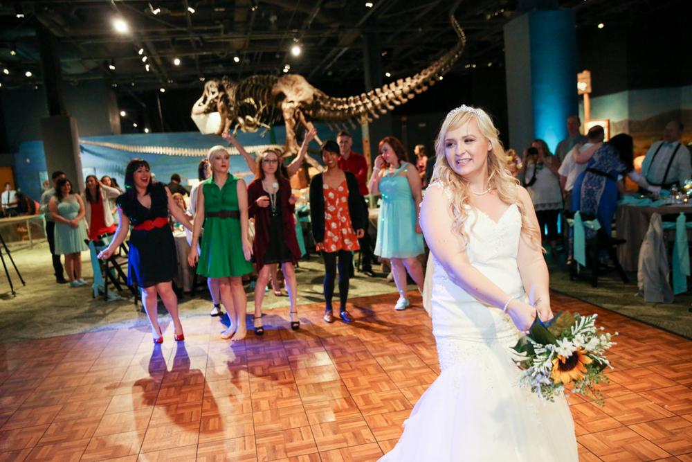 orlando-wedding-photography-videography-orlando-science-center-47.jpg