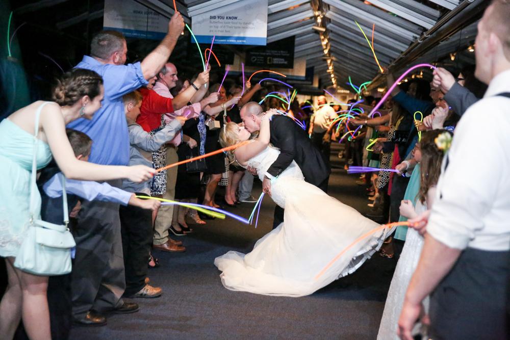 orlando-wedding-photography-videography-orlando-science-center-50.jpg